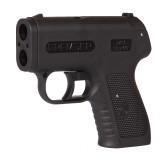 Аэрозольный пистолет Премьер-2