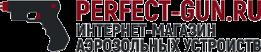 Perfect-Gun.ru